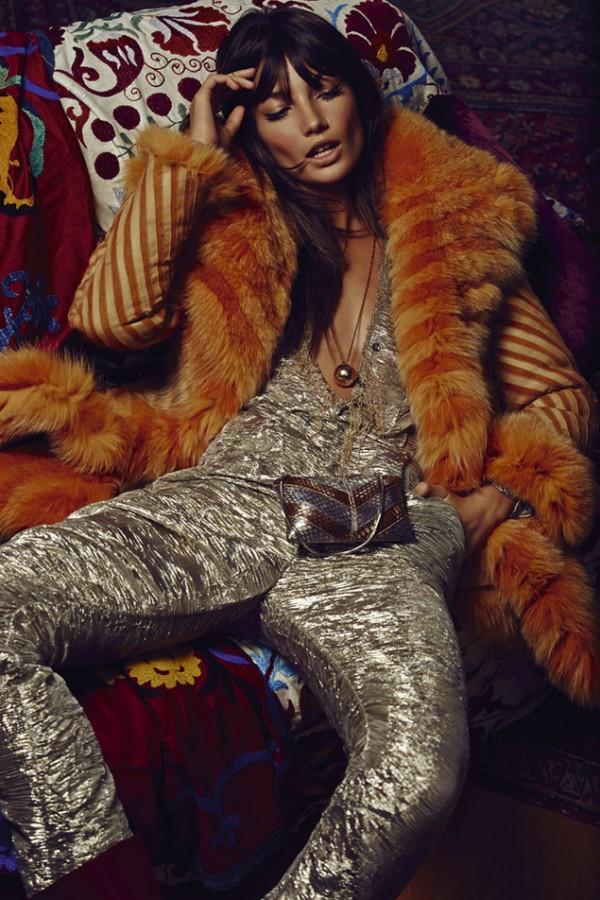 70s-jumpsuit-fashion