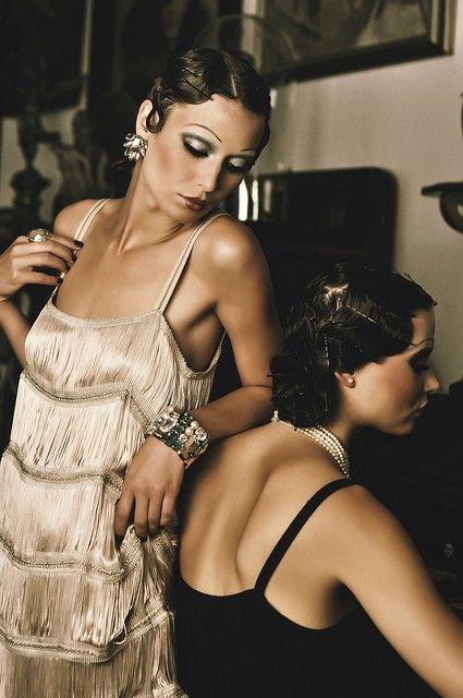 glam-20s
