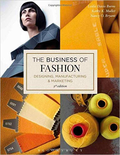 business-of-fashion-book