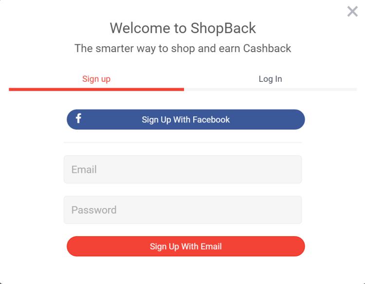 shopbakc-sign-up